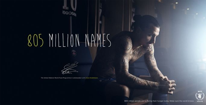zlatan ibrahimovic botines 805 million - Buscar con Google