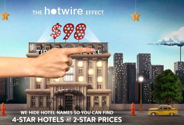25 Hotwire Promo Code Reddit December 2019 New User