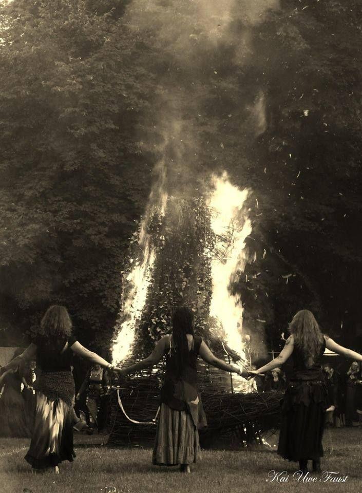 магия древних фото аграфена цхалтубо августе, попали