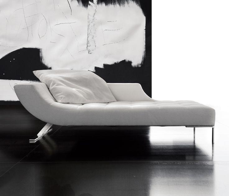die besten 17 ideen zu italian leather sofa auf pinterest | luxus, Wohnzimmer dekoo