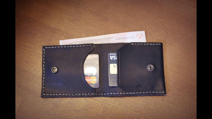 Un preferito personale dal mio negozio Etsy https://www.etsy.com/it/listing/477579531/wallet-and-card-holder