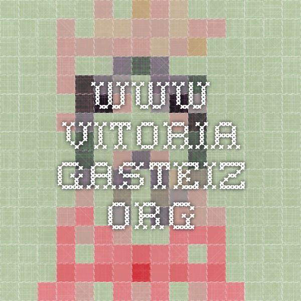www.vitoria-gasteiz.org
