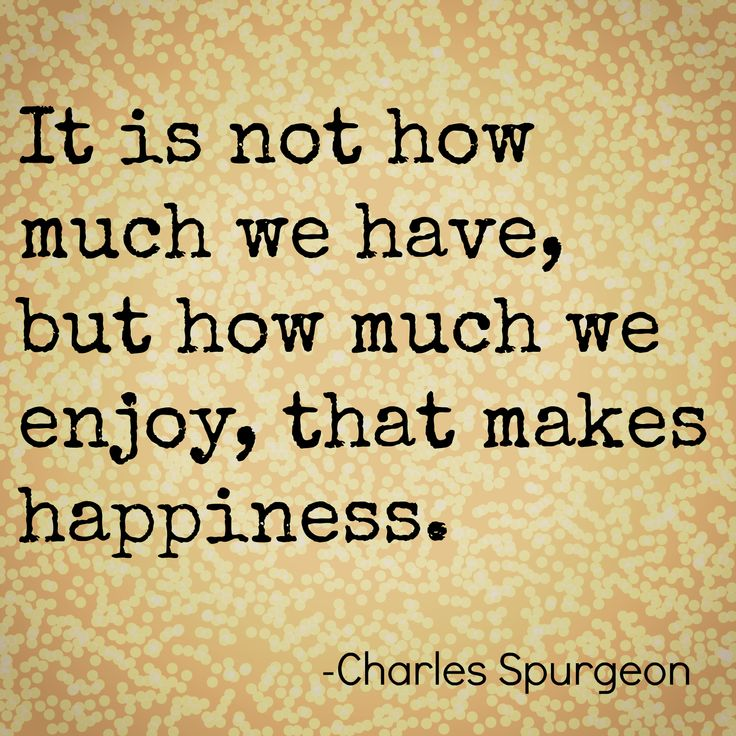 Need happiness quotes