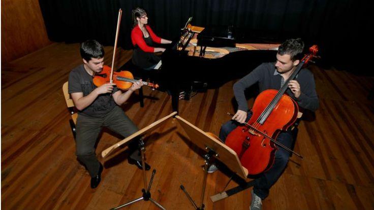 O Museu nacional da Música é o palco escolhido para apresentar esta sexta-feira um método pioneiro em Portugal de datação de instrumentos musicais.
