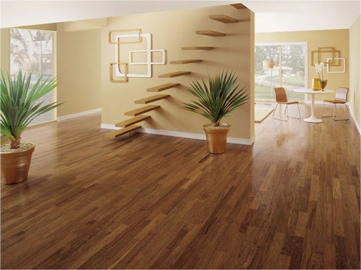 - 45 Best Hardwood Flooring Pictures Images On Pinterest