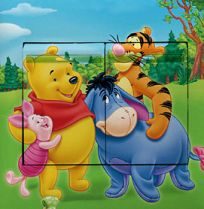 Stickers per interruttore winnie the pooh disponibile in diverse varianti. http://s.click.aliexpress.com/e/ZNb6iuj