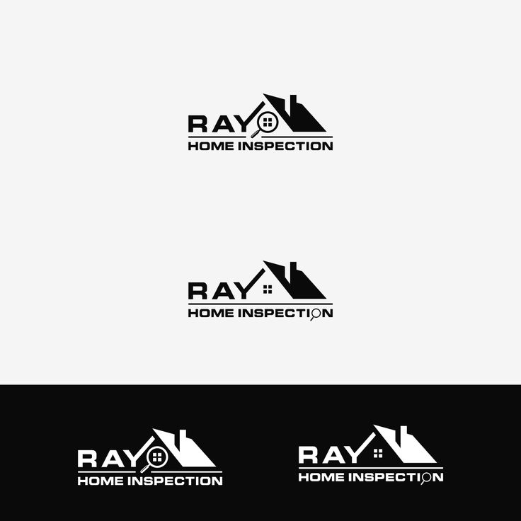 185 best Real Estate Industry Logo and Branding Designs images on ...