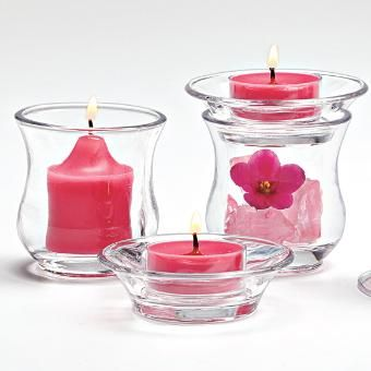 the many uses of votives The ceremonial use of lights is found in the practice of many religions candles are extremely common and other forms of light, whether fire or other, are also used.