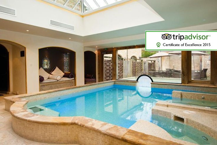 Discount 4* Bannatyne Spa Stay, Treatments, Dinner & Prosecco for 2 for just £219.00 Enjoy a one-night spa break for two at the 4* Bannatyne Charlton House.  Winner of a TripAdvisor Certificate of Excellence and voted the UK's '5th most romantic hotel' by The Times.  Facilities include hydro pool, sauna and crystal steam room, and you'll enjoy a 25-minute Swedish massage with scalp massage or...