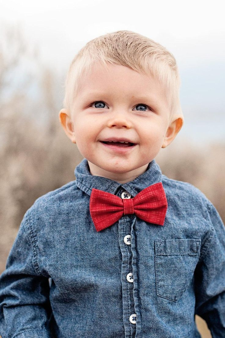 Best 25 Boys Christmas Outfits Ideas On Pinterest