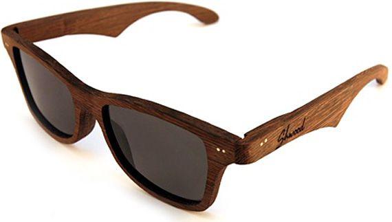 Shwood sunglasses: Woods Shades, Sunglassesavi Sunglassesmen, Wooden Sunglasses, Sunglassesmen Sunglassesspi, Sunglassesspi Sunglasses, Oakley Sunglassesavi, Shwood Sunglasses Lov, Schwood Sunglasses, Shwood Glasses
