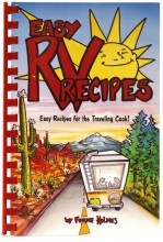 Easy rv recipes