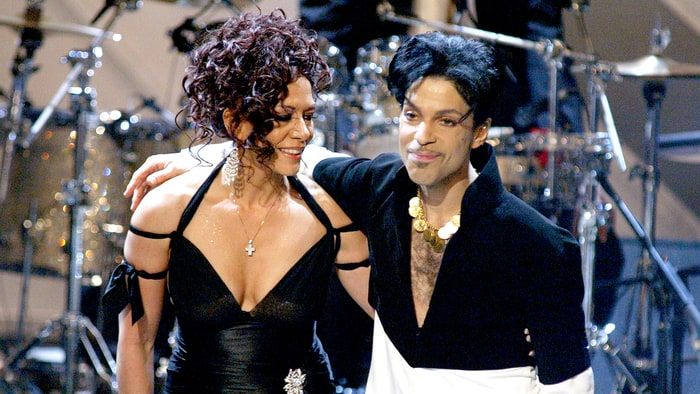 Prince's Ex-Fiancée Sheila E. Mourns His Death: 'Loss Has Taken on New Meaning'