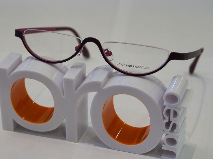 Occhiali da Vista Prodesign 3110 Essential 8521 ti4LYoKoW