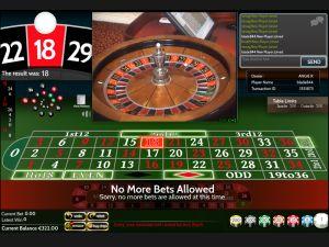 Casino oraakkeli maxbeto