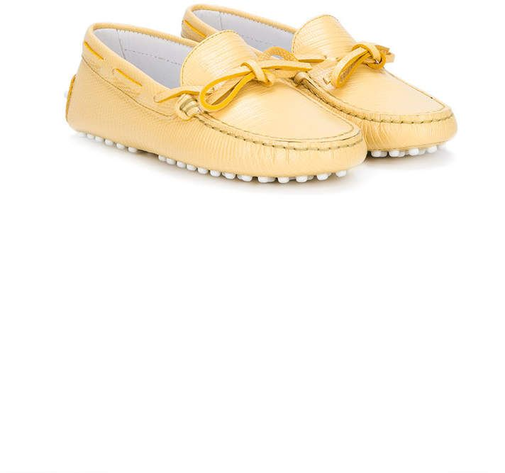 Boys loafers, Designer boys, Driving shoes