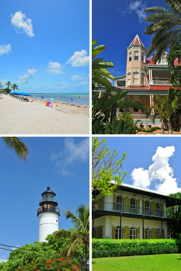 Did you know #OldTownTrolley makes over 10 stops around the island of #KeyWest?