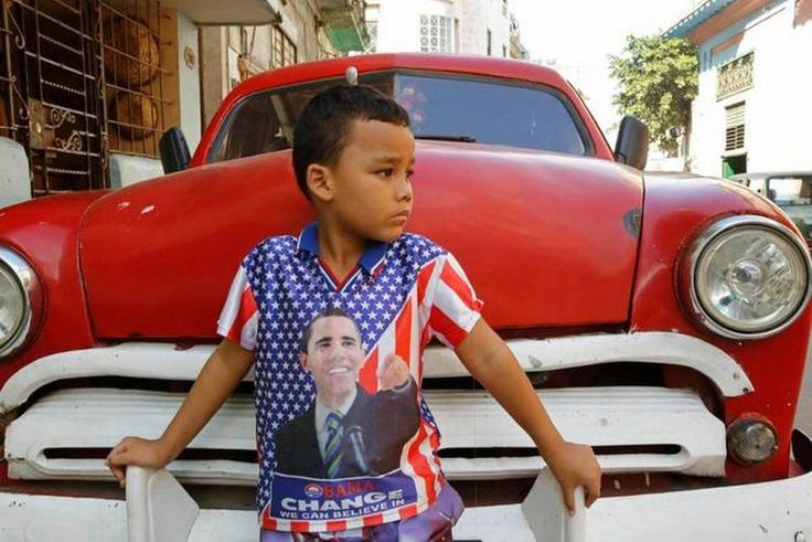 President Barack Obama is more popular among Cubans than either of the Castro brothers, according to a new poll secretly conducted on the island last month.
