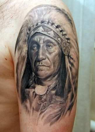 1000 ideas about american indian tattoos on pinterest cherokee indian tattoos native. Black Bedroom Furniture Sets. Home Design Ideas
