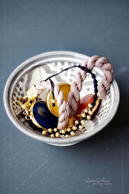 Adorable Lite Kalabalik jewellery
