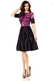 rochii-elegante-din-dantela-in-functie-de-ocazie4