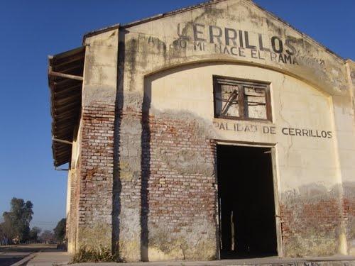 Image detail for -estacion abandonada neftali reyes