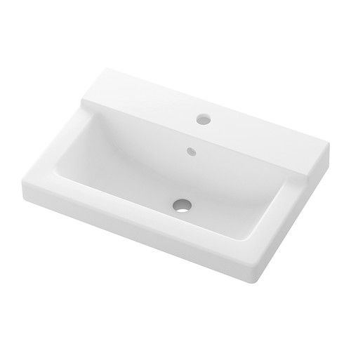 IKEA - TÄLLEVIKEN, Sink, 1 bowl, , 10-year Limited Warranty. Read about the terms in the Limited Warranty brochure.