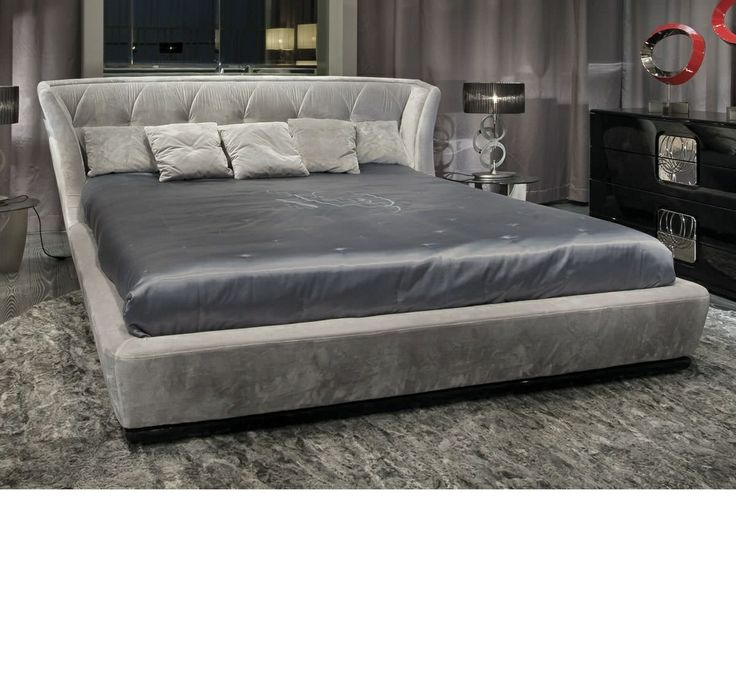 """luxury bedrooms"" ""luxury bedroom furniture"" ""designer bedroom furniture"" By InStyle-Decor.com Hollywood, for more beautiful ""bedroom"" inspirations use our site search box term ""bedroom"" luxury bedrooms, luxury bedroom furniture, custom made bedroom furniture, custom bedroom furniture, high quality bedroom furniture, high end bedroom furniture, luxury furniture, luxury furniture brands, luxury furniture stores, luxury lighting, luxury home decor, luxury interior design, designer furniture,"