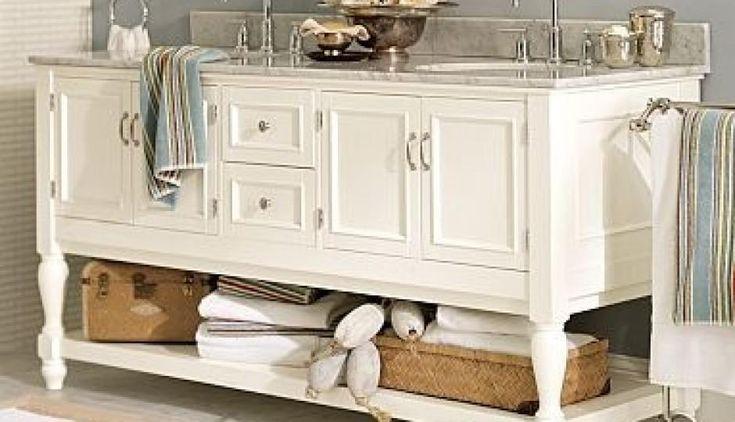 17 mejores ideas sobre aparadores antiguos en pinterest tocador ideas de muebles y muebles - Aparadores originales ...