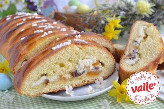 1000 images about ricette pasquali on pinterest pinata for Ricette per tutti i giorni della settimana