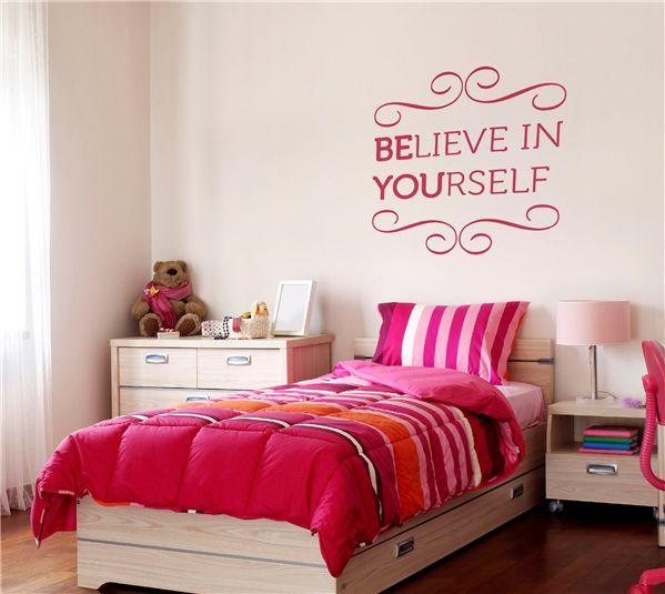 Best Images About Cricut Ideas On Pinterest Vinyls Cricut - How to make vinyl wall art with cricut