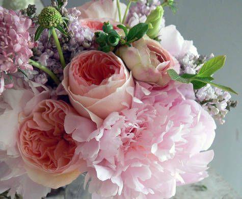 Bouquet flowersCabbages Rose, Pink Flower, Flower Marketing, Bridal Bouquets, Fresh Flower, Floral Arrangements, Peonies Bouquet, Pink Peonies, Bouquets Flower