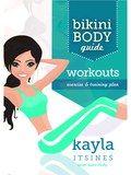 Fichier PDF KI - Bikini Body Training Guide (1).pdf