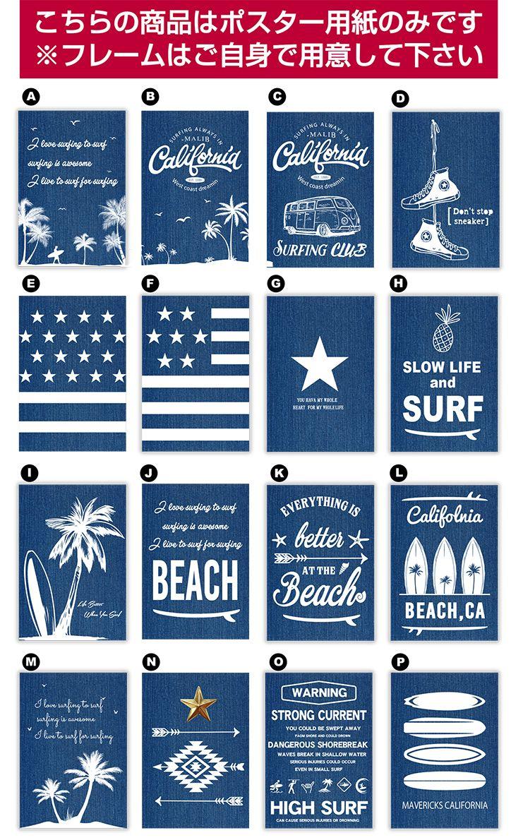 ポスター/デニム柄デザイン・B A4サイズ インテリア雑貨・デニム・アメリカン・ウォールペーパー・A4・お洒落・西海岸風・・インテリアグッズ・リフォーム・リノベーション・アレンジ・カスタム・室内用・surf・新築祝い・リンシードの自社商品です!