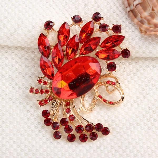Rhinestone Zinc Alloy Brooch, jewelry  http://www.gets.com/product/Zinc-Alloy-Jewelry-Brooch_p799183.html