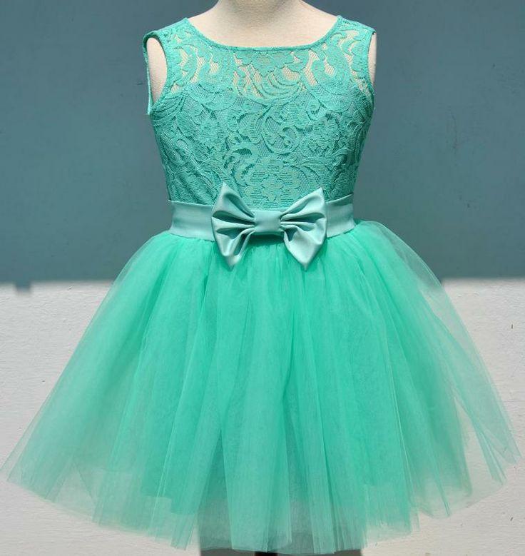 La Sissi sukienka La Sissi dress https://www.facebook.com/lasissishop?fref=ts
