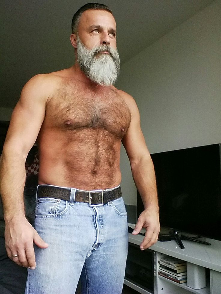 135 best images about MALE on Pinterest