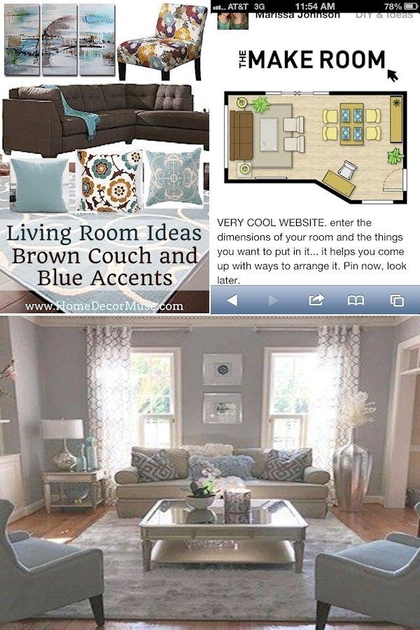 Bedroom Design App Room Interior Design Images Interior Design