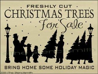 Best 25+ Christmas trees for sale ideas on Pinterest | Christmas ...