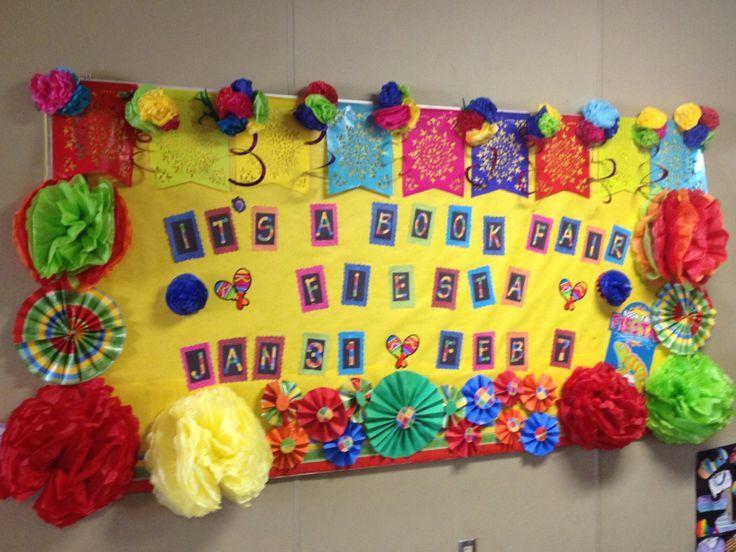 Multicultural Classroom Decor : Best multicultural bulletin board ideas on pinterest