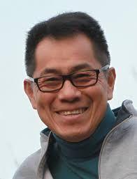 Image result for Haing S Ngor
