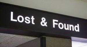 5 Hal Harus Dilakukan Hindari Kehilangan Bagasi di Bandara