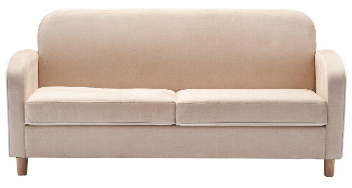 家具・インテリア ホームファッションの21スタイル TWO-ONE STYLE|ソファ|ソファ | JUICYカジュアル 3P ソファ マーコット