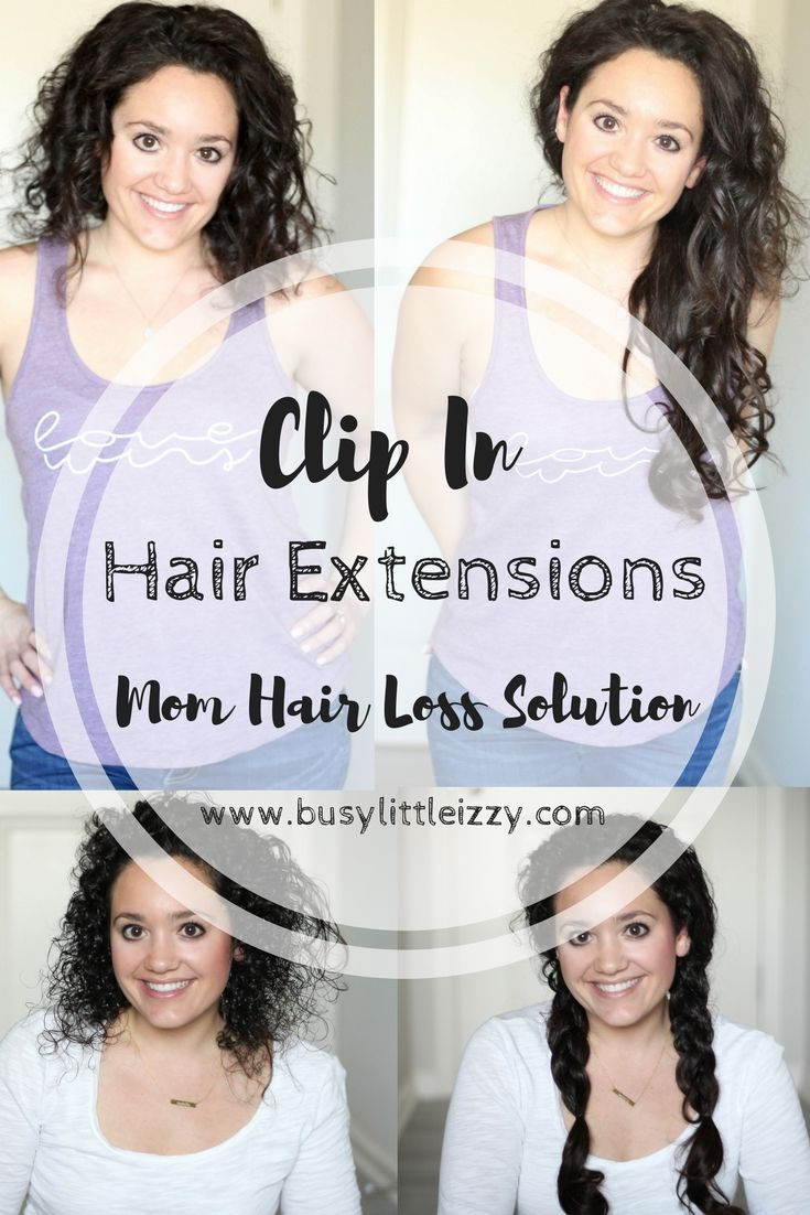 Clip In Hair Extensions | Mom Hair Loss | Post Baby Hair Loss | Postpartum | Irresistible Me | Natural Looking Hair Extensions | How to wear hair extensions | Hair-extensions | Mom Life | Mom Hair | Mom Fashions | Busy Little Izzy Blog