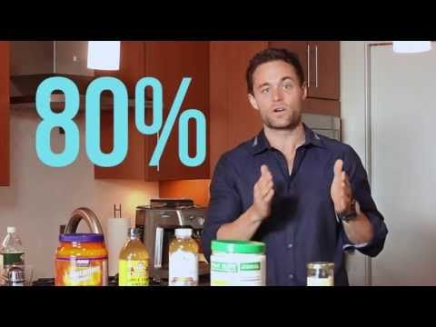 What Is Probiotics - What do they do for immunity - Saturday Strategy