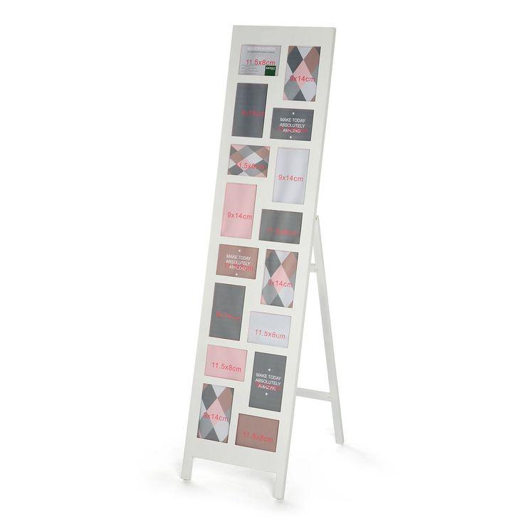 REDUZIERT um 5 €  Bilderrahmen für Sitzordnung - evtl auf vintage Ummodeln, In Treppenaufgang platzieren. Freie Plätze mit Bildern ergänzen