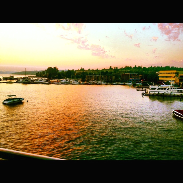 Best Places To Stay Near Seattle Wa: 10 Best Places Near Bellevue- Kirkland Images On Pinterest