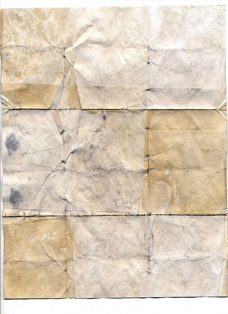 Folded Paper 1 | Flickr - Photo Sharing!