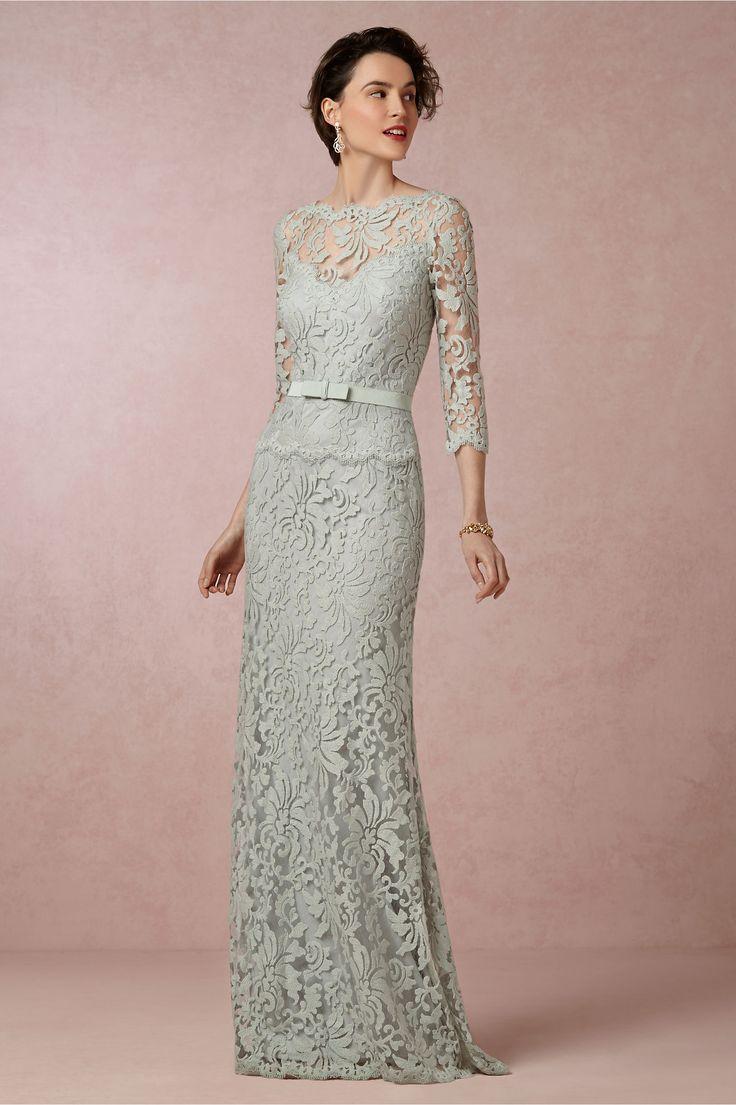 Tadashi Shoji Mother Of The Bride Dresses