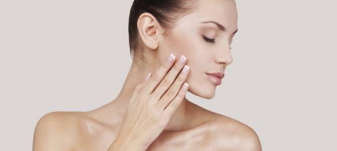 image for Lo que tu rostro dice de ti: Descubre si tienes cara de azúcar, lácteos, gluten o vino